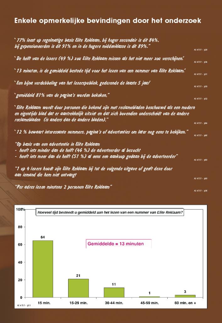 mo1_page_2